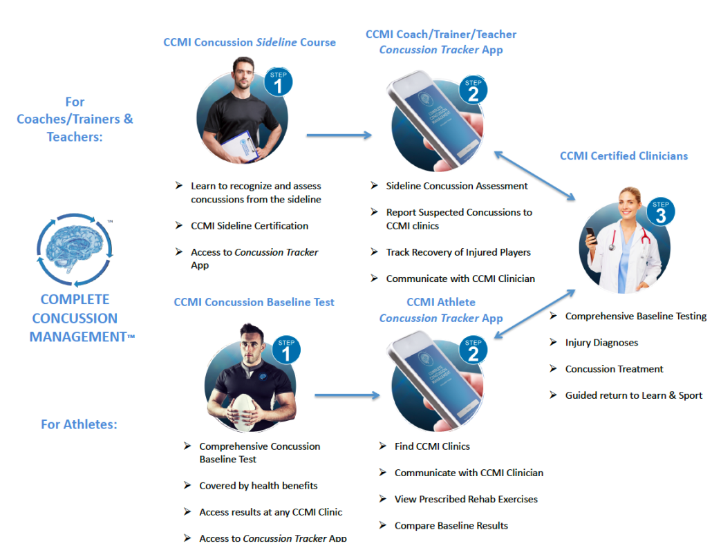 CCMI-Program-Brochure.png